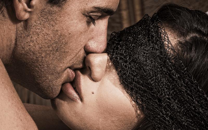 como-estimular-las-zonas-erogenas-pareja-losmejoresjuguetessexuales.com