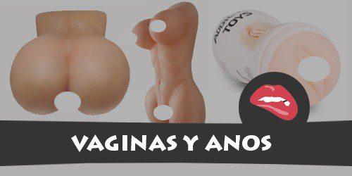 las-mejores-vaginas-y-anos-categoria