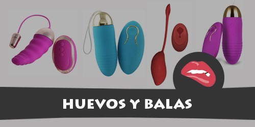 los-mejores-huevos-y-balas2-cama-sex-toys-categoria