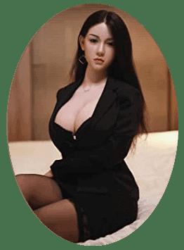 munecas-sexuales-munecas-sexo