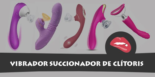 los-mejores-vibradores-chupa-clitoris-sex-toys-categoria
