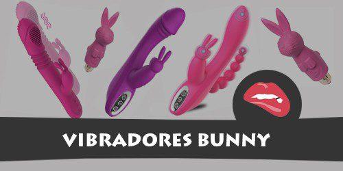 los-mejores-vibradores-conejito-rampante-sex-toys-categoria
