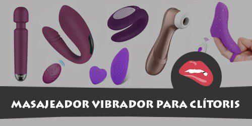 los-mejores-vibradores-masajeador-clitoris-categoria